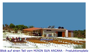 Akamiron Sun Remedies