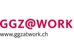 GGZ@WORK