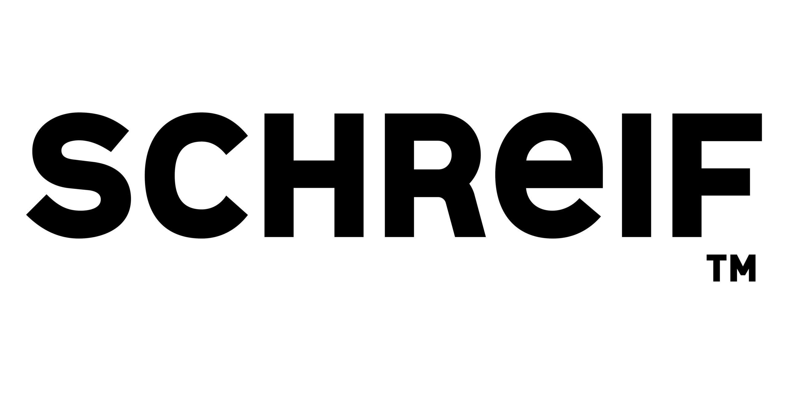 Localglobe Switzerland GmbH