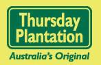 Thursday Plantation Enquiry