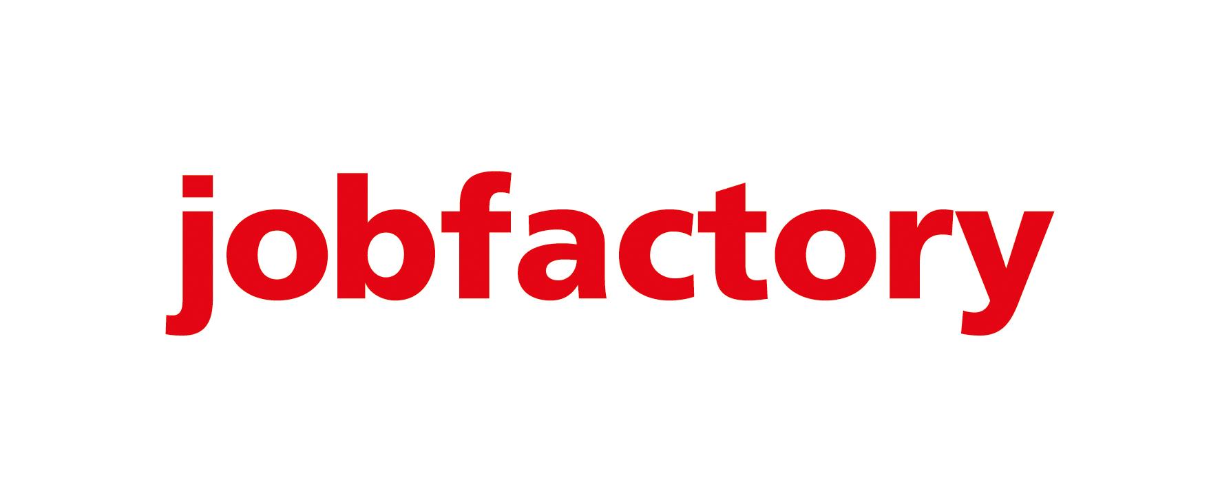 Jobfactory Atelier