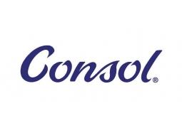 Consol Glass