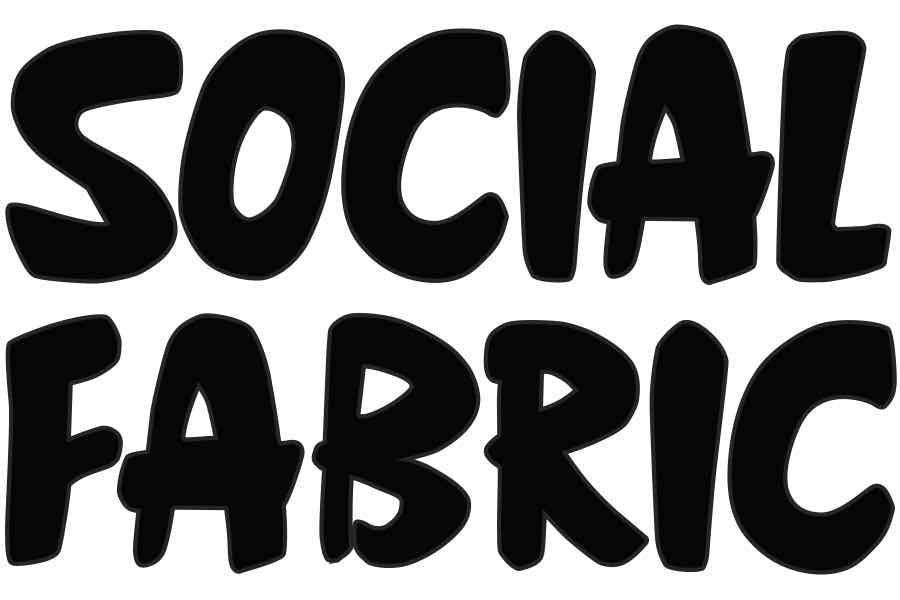 Social Fabric Association