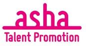 ASHA - Talent Promotion