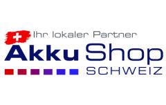 www.Akkushop-Schweiz.ch