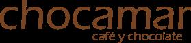 chocamar - café y chocolate