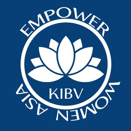 Empower Women Asia